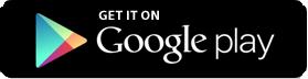 Opciones-En-Seguros-Google-Play